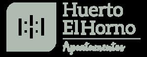 Apartamentos rurales Huerto el Horno