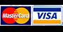 Pago mediante tarjeta de crédito
