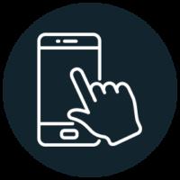icon-fomracion-informacion