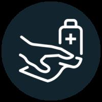 icon-medidas-higiene